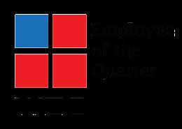 employee-of-the-quarter
