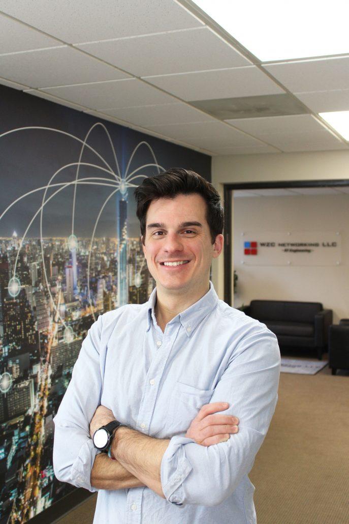 Eric Weintrob