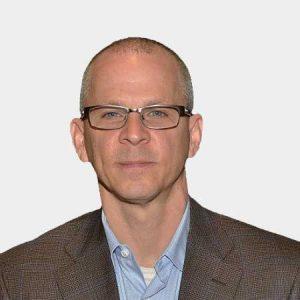 John Wierzgac