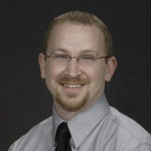 Matt Wierzgac