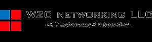WZC Networking
