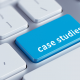 case-studies-e1418894555587